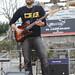 Boalo Blues Festival-3043
