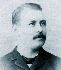 Virgil M. Brand.tif
