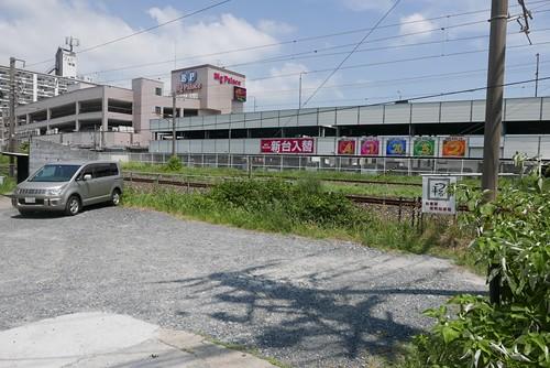 tsuruhei005