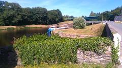 Pont Triffen