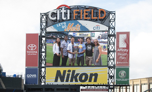 2018_FordhamRH_2_SPRT_CitiField_09