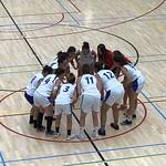 2018#FISEC-Equipe de France Ugsel