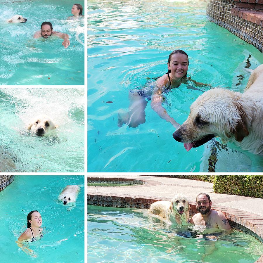 Cody-Swims-1