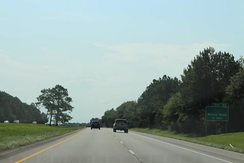 baldwincountyalabama alabama 2018 interstate10