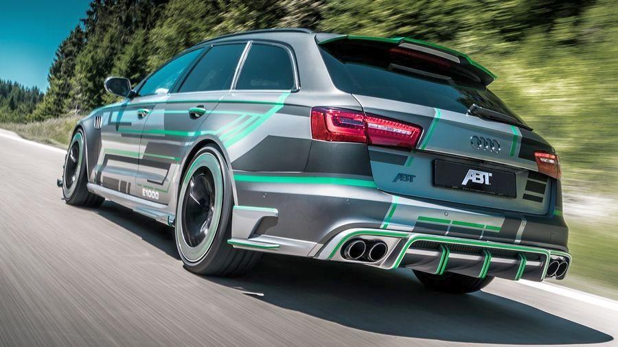 ABT_RS6-E_Concept vozenje_2