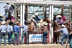 Baker County Tourism – basecampbaker.com 45121