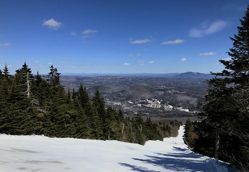 okemomountain greenmountains vermont vt snowboarding