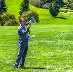 2018 Green Hills Golf