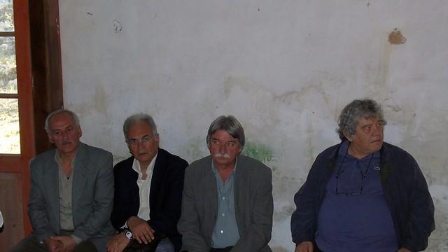 12_esperinos_monasthri_agiou_georgiou