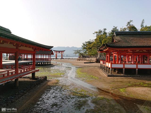 旅行若是一幅掌中的風景 | Sony Xperia XZ2 | 63