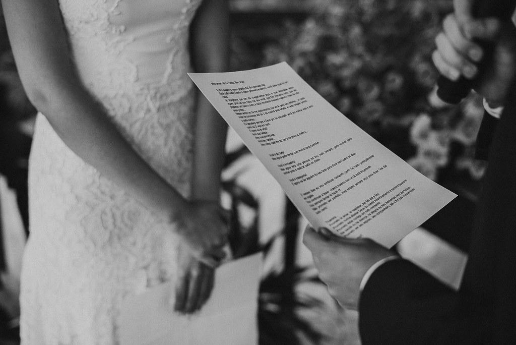 141_T+M_Casamento_BaixaRESBlog
