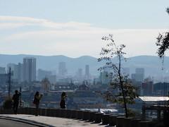 Puebla Panoramic