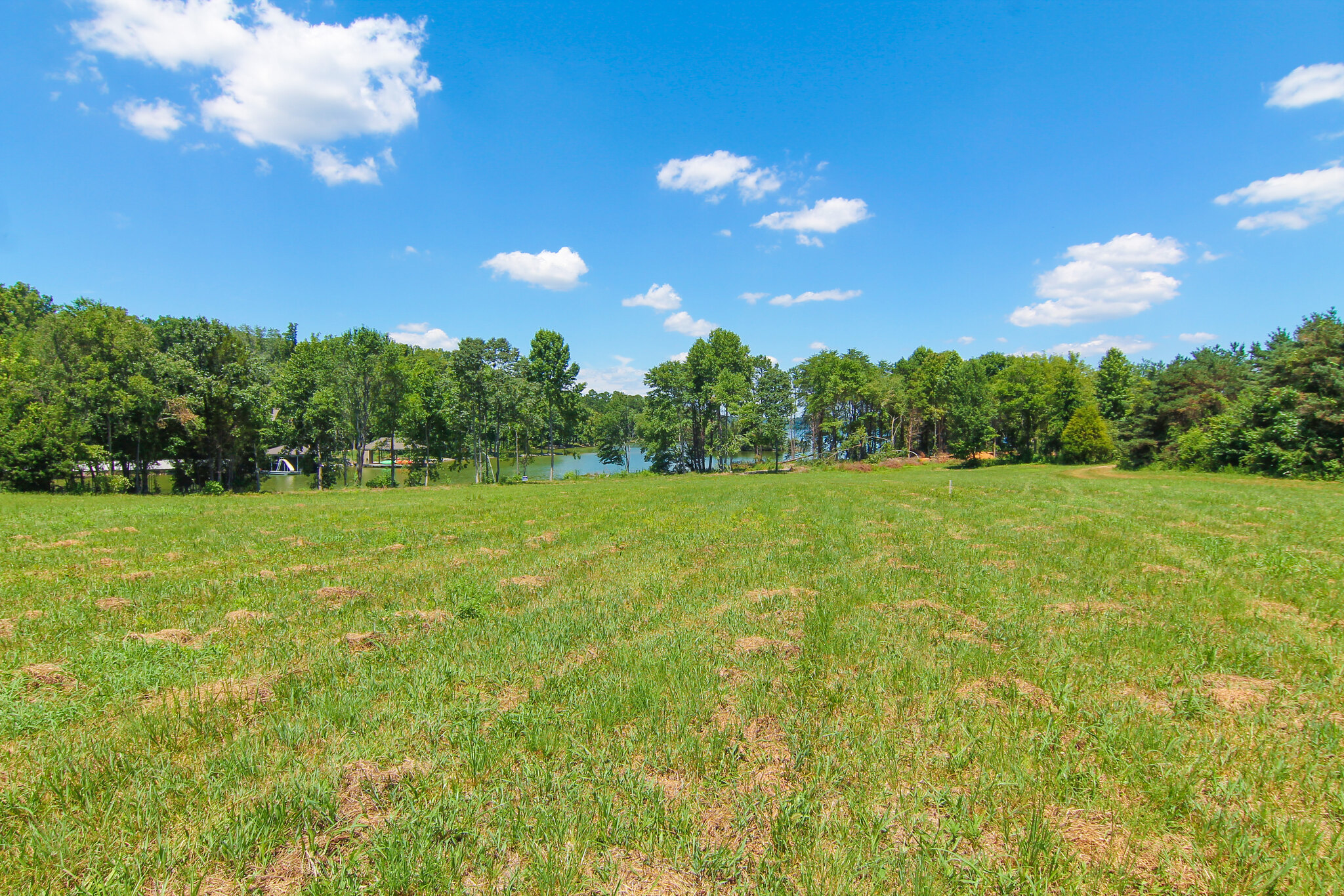 1649 Harbor Crest Way (Lot 5)