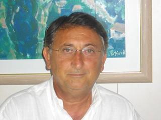 Franco Pignataro,  dirigente nazionale di Fratelli d'Italia