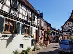 20180507_162311 - Photo of Biltzheim