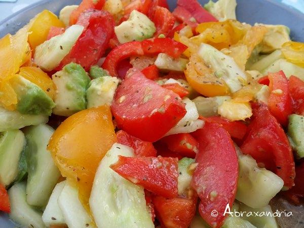 salat11
