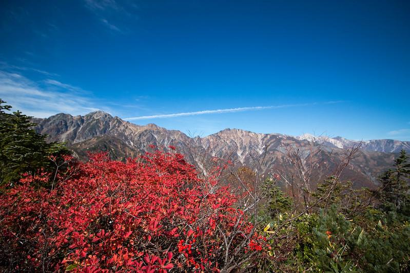 20161016-唐松岳~五竜岳(2日目)-0273.jpg