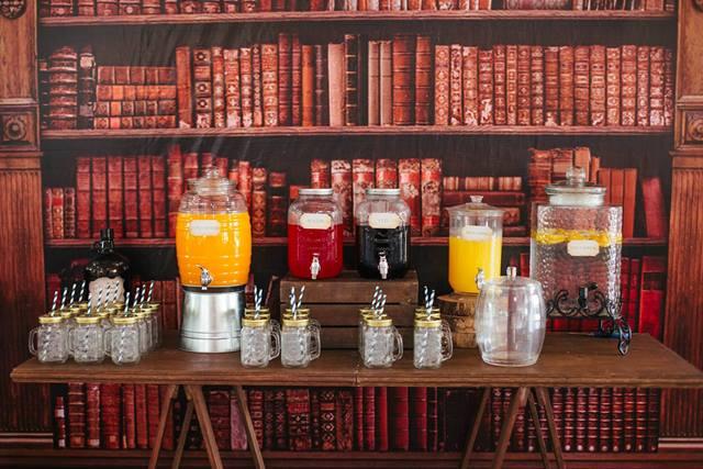 drink station (1)