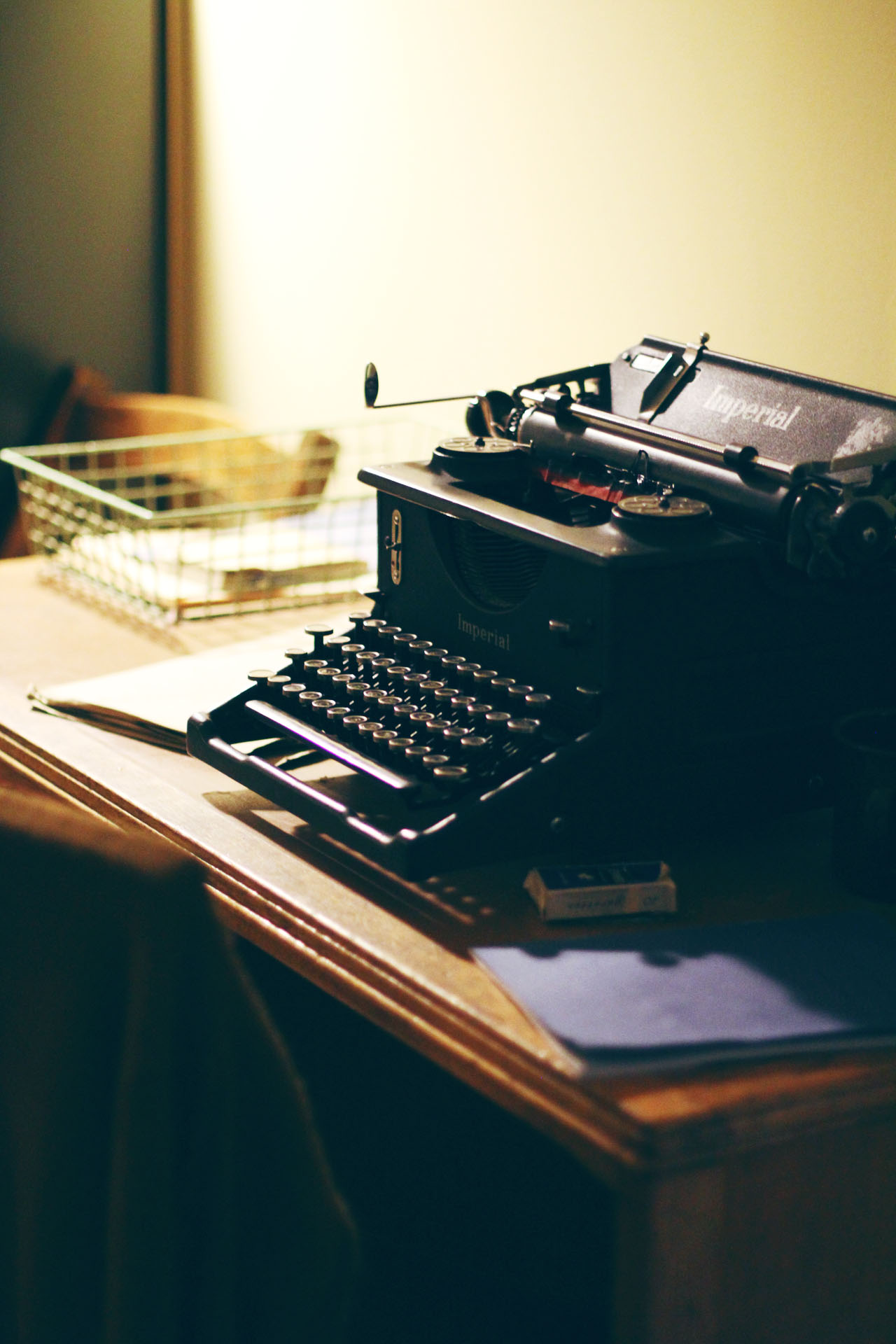 Day Trip: Bletchley Park