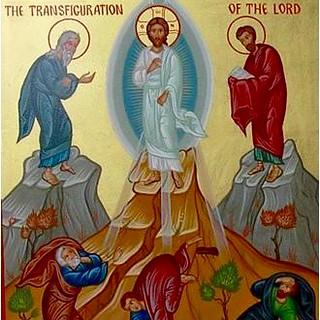 St  Paul Orthodox Church - What is Western-Rite Orthodoxy?