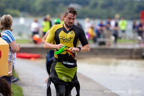Loughrea Triathlon 2018-093