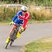 WHBTG 2018 Cycling-001