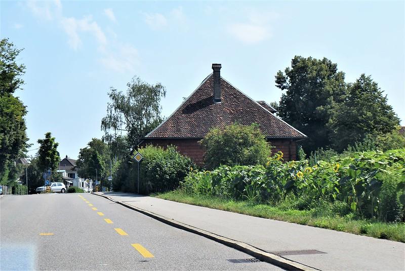 Grenchenstrasse 20.07.2018