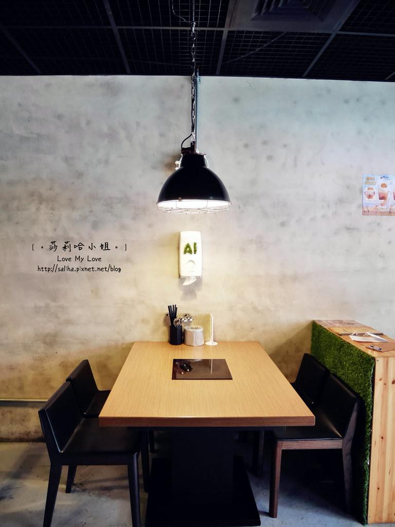台北內湖文湖線葫洲捷運站好吃麻辣鍋推薦川老爺火鍋  (4)