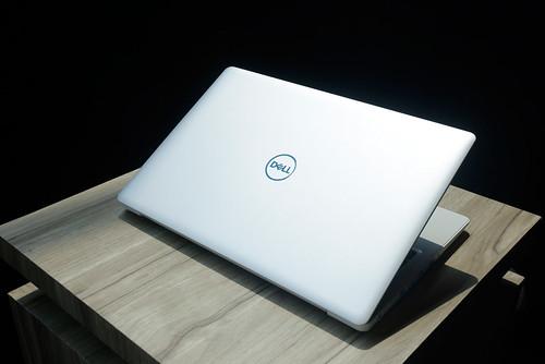 Dell-G3-15