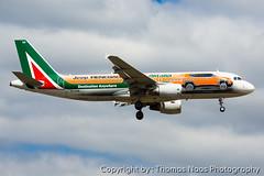 Airbus A318 - A321