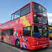 Stagecoach MCSL 17479 LX51 FLR