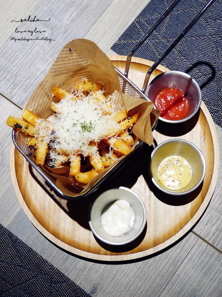 台北松山區小巨蛋站附近餐廳Ulove羽樂歐陸創意料理 (13)