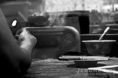JeromeLim-4853