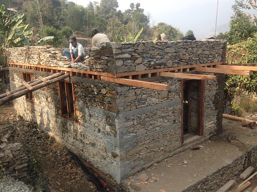 hrrp nepalearthqauake nepalreconstruction