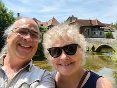 Europe 2018 - Revermont Trip - Photo - 43