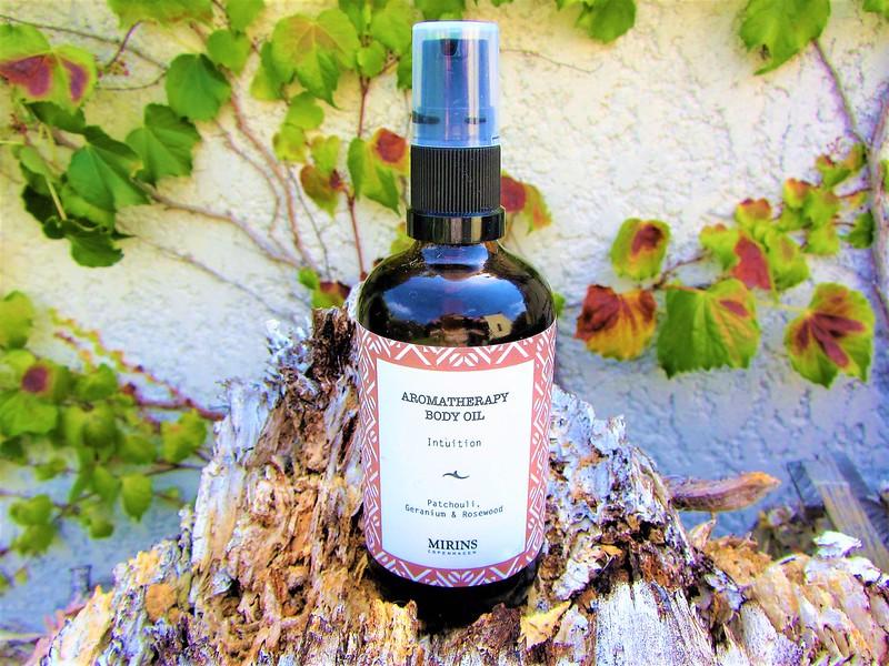 mirins-copenhagen-soins-naturels-aromatherapie-soin-corporel-huile-de-massage-thecityandbeauty.wordpress.com-blog-beaute-femme-IMG_1051 (3)