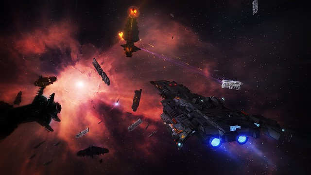 Starpoint Gemini Warlords Endpoint (2)