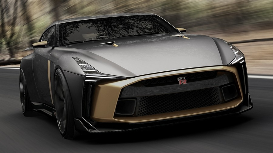 Nissan_GT_R50_by_Italdesign