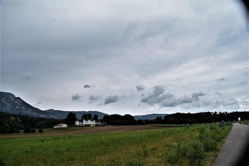 Clouds 09.08 (5)
