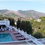Reservar hotel en Alhaurín El Grande