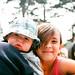 <p><a href=&quot;http://www.flickr.com/people/arterialspray/&quot;>arterial spray</a> posted a photo:</p>&#xA;&#xA;<p><a href=&quot;http://www.flickr.com/photos/arterialspray/43514989702/&quot; title=&quot;San Francisco, CA. 6.25.18&quot;><img src=&quot;http://farm1.staticflickr.com/942/43514989702_78aca14c4e_m.jpg&quot; width=&quot;159&quot; height=&quot;240&quot; alt=&quot;San Francisco, CA. 6.25.18&quot; /></a></p>&#xA;&#xA;<p><a href=&quot;http://www.dalliswillard.com&quot; rel=&quot;nofollow&quot;>www.dalliswillard.com</a></p>