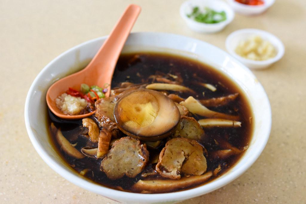 Lorong Ah Soo Lor Mee DSC_6638-1