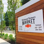 Fri, 07/27/2018 - 9:27am - Farmers Market 2