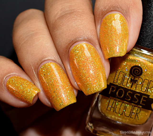 lollipop posse lacquer songs from sunnydale 4