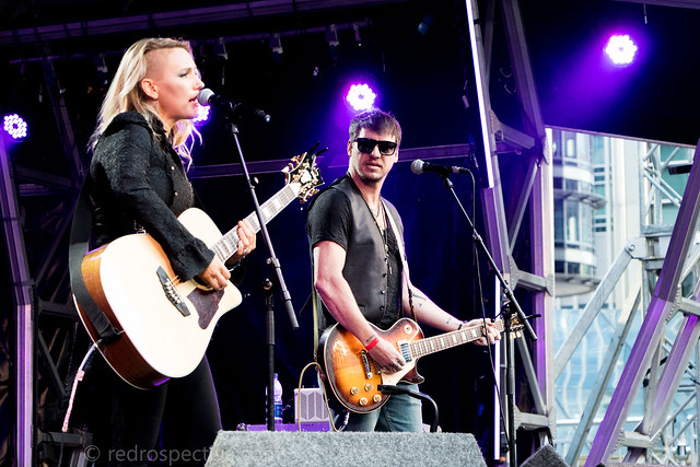 Nashville Meets London 2016 -0749