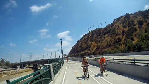 L.A. World Naked Bike Ride 2018 (144233)