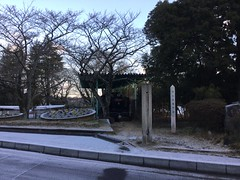 kameyama_20180104074319