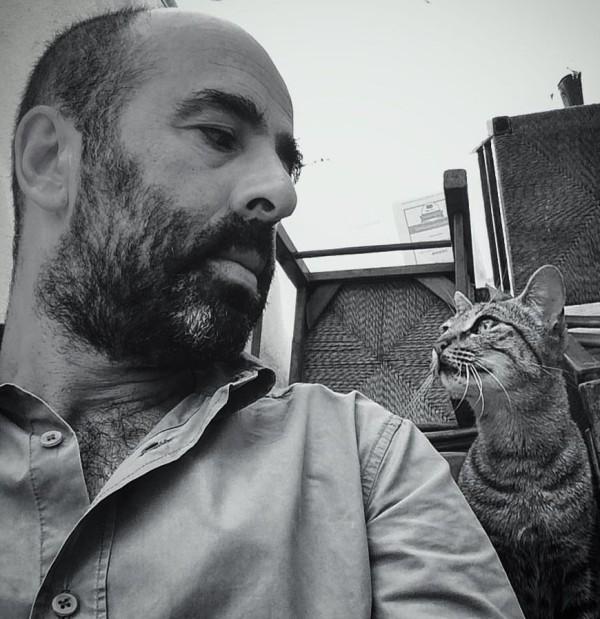 Paulo Barbosa (texto) - 'Filhas do Monte'