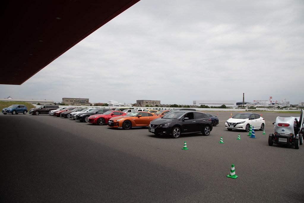 Nissan_Blogger-47
