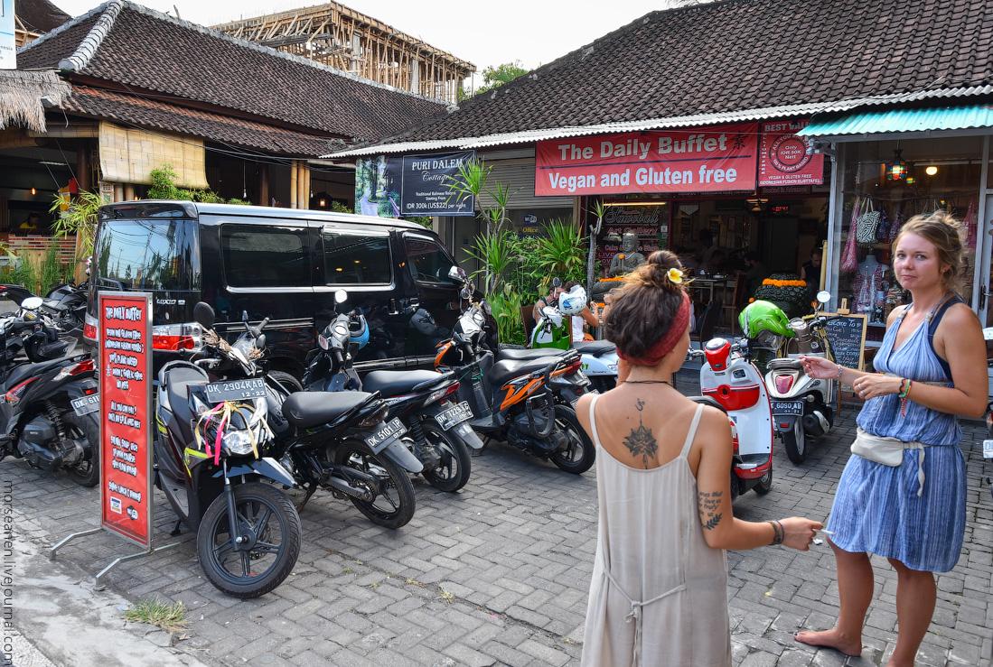 Bali-Ubud-(74)